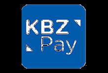 KBZ pay