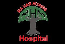 MaHarMyaing